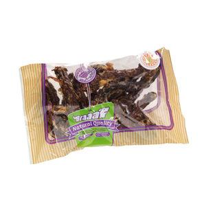 Braaaf Eendennekken – 250 gram
