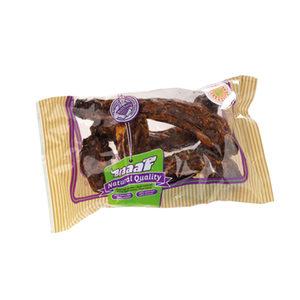 Braaaf Kalkoennekken - 500 gram