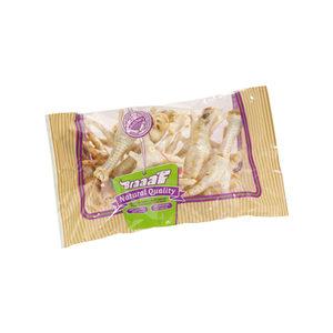 Braaaf Kippenpoten - Honing - 250 g