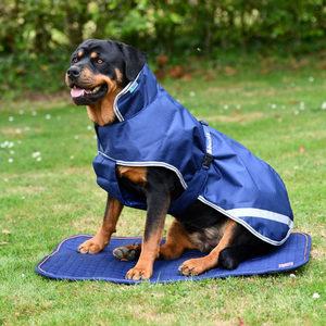 Bucas Recuptex Dog Bed - L
