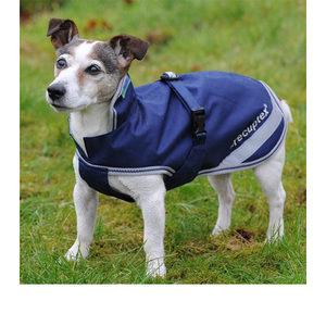 Bucas Recuptex Therapy Dog Rug - 45 cm