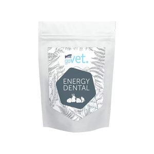 Bunny Nature – goVet Energy Dental – 325 g
