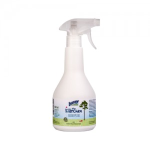 Bunny Nature Cage Care - 500 ml