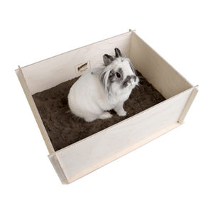 Bunny Nature DiggingBox
