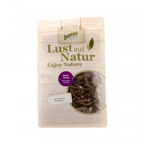Bunny Nature Enjoy Nature Dandelion Roots - 150 gram