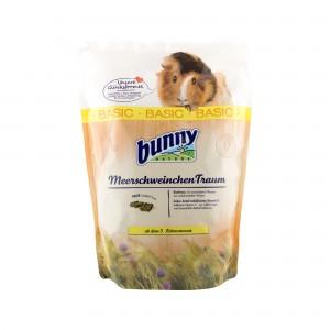 Bunny Nature Guinea Pig Dream Basic - 1,5 kg