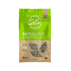 Bunny Nature Maxi Mix Botanicals - Pepermunt & Kamille - 450 g