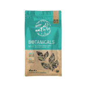 Bunny Nature Mid Mix Botanicals - Paardenstaart & Pepermunt - 120 g