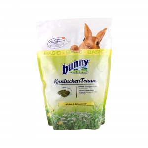 Bunny Nature Rabbit Dream Basic - 1,5 kg