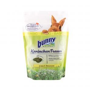 Bunny Nature Rabbit Dream Basic - 750 gram