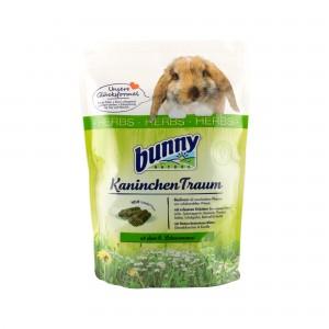 Bunny Nature Rabbit Dream Herbs - 750 gram - Actie