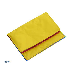 Buster Activity Mat – Book