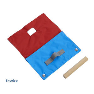 Buster Activity Mat – Envelop