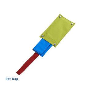 Buster Activity Mat – Rat Trap
