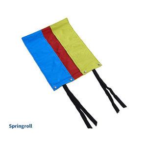 Buster Activity Mat - Springroll
