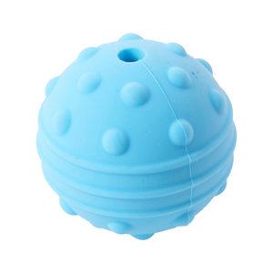 Buster Flex Ball - Blauw