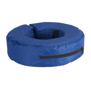 Buster Nylon Inflatable Collar - XS
