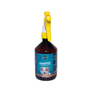 Cane Protecta Mandfris – 500 ml