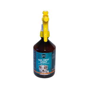 Cane Protecta Take Away Spray – 500 ml