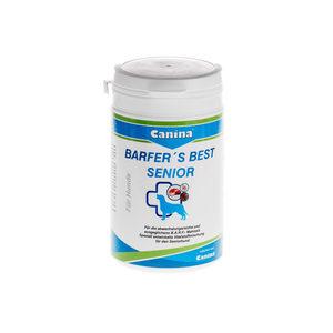 Canina Barfer's Best Senior – 180 g