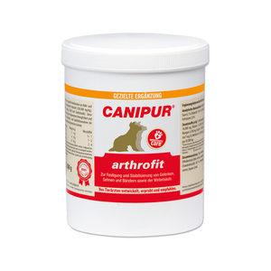 Canipur Arthrofit – 150 g