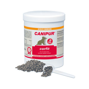Canipur Corfit – 500 g