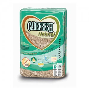 Carefresh Natural - 60 liter