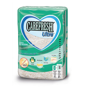 Carefresh Ultra – 4 x 10 liter