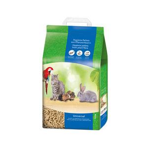 Cat's Best Universal – 10 liter (5,5 kg)