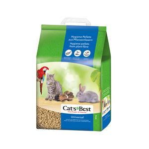 Cat's Best Universal – 20 liter (11 kg)