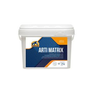 Cavalor Arti Matrix - 2 kg
