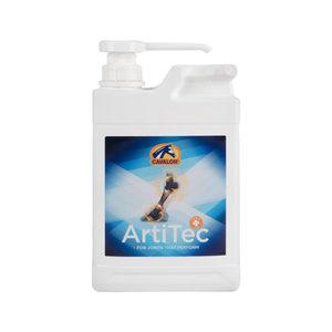 Cavalor ArtiTec – 2 L