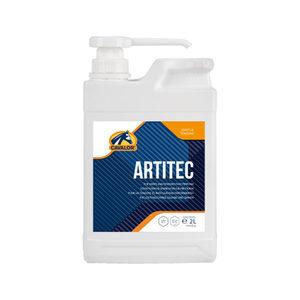 Cavalor ArtiTec - 2 L