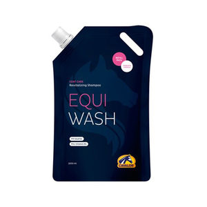 Cavalor Equi Wash - 2 liter