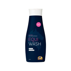 Cavalor Equi Wash - 500 ml