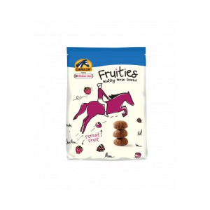 Cavalor Fruities - 750 g