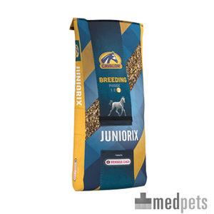 Cavalor Juniorix - 20 kg