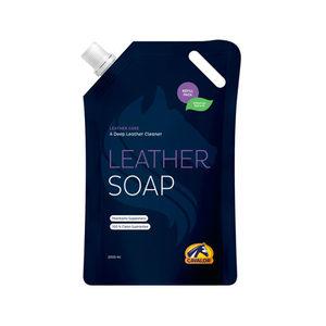 Cavalor Leather Soap - 2 L