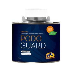Cavalor PodoGuard - 500 ml