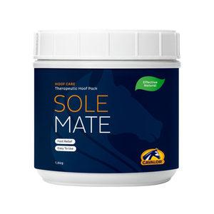 Cavalor SoleMate - 1,6 kg