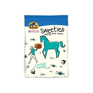 Cavalor Sweeties - 750 g