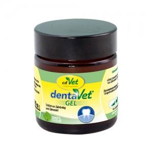 cdVet DentaVet Gel - 35 gram