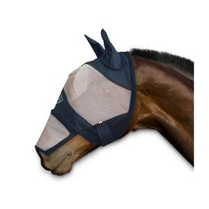 Chetaime Vliegenmasker - Pony kopen