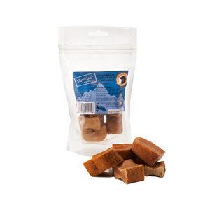 Chewies Yakkaas Snacks - 50 gram