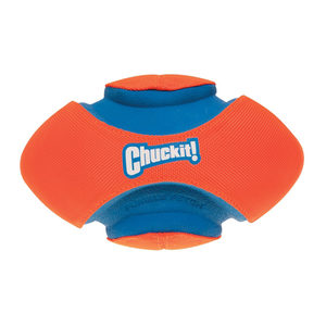 Chuckit! Fumble Fetch Small