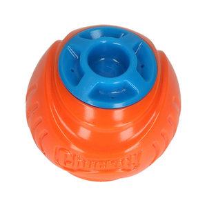 Chuckit! Locator Sound Ball - Large - 7,6 cm