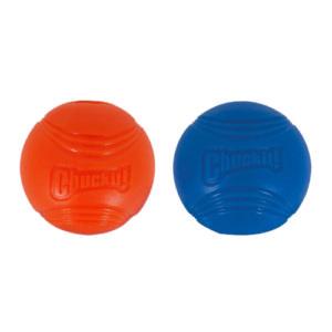 Chuckit! Strato Ball - Medium - ø 6 cm