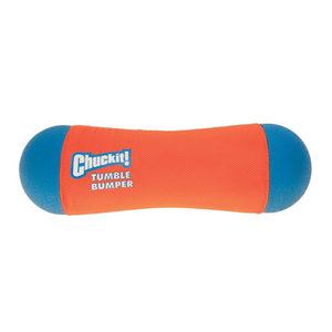 Chuckit! Tumble Bumper - Large
