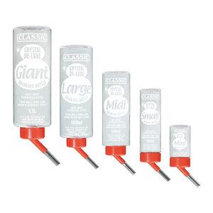 Classic Drinkfles Konijn Groot – 1100 ml