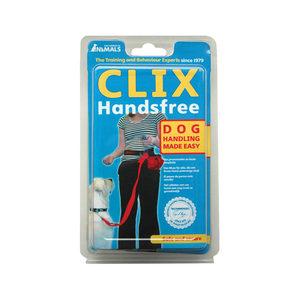 Clix Hands Free - Maat S